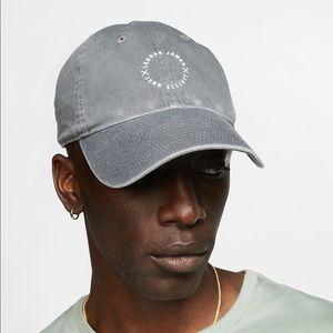 LeBron x John Elliott Heritage 86 Adjustable Hat